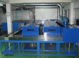 M-SPINDLE-LINE-2-SET